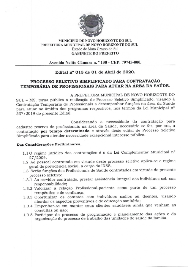 Center pss edital 013 page 0001