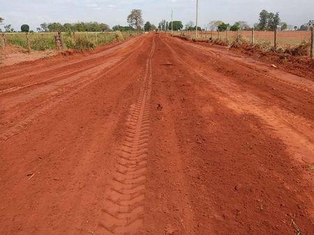 Left or right estradas