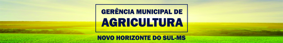 Show agricultura
